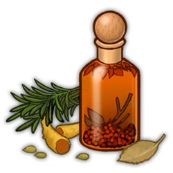 Herbal Remedy Icon.png