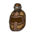 Makeshift Lamp Helmet Icon.png
