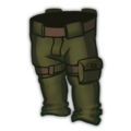 Military Pants Icon.png