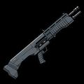 Military Shotgun Icon.png
