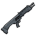 Military Shotgun Icon.png