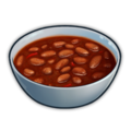Hot Chili Beans Icon.png