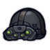 Advanced Night Vision Icon.png