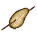 Fire-Charred Yucca Icon.png