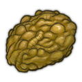 Raw Insect Meat Icon.png