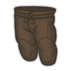 Cloth Pants Icon.png