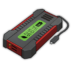 Large Powerbank Icon.png
