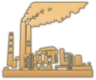 Industry 2 Icon.png