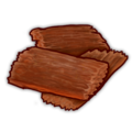 Jerky Icon.png