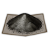 Black Powder Icon.png