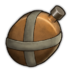 Camp Fuel Icon.png