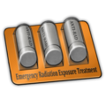 Radiation Prevention Aid Icon.png