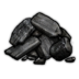 Charcoal Icon.png