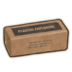 Explosives Icon.png