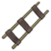 Splint Icon.png