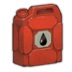 Petroleum Canister Icon.png