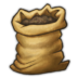 Mulch Icon.png