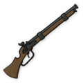 Musket Icon.png