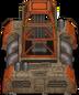 Advanced Oil Pump Icon.png