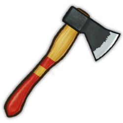 Steel Axe Icon.png