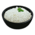 Cooked Rice Icon.png
