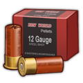 12-Gauge Pellets Charge Icon.png