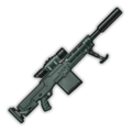 Heavy Rifle Icon.png