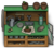 Farming Workbench Icon.png