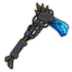 Pragmium Hammer Icon.png