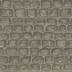 Stone Floor Icon.png