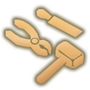 Crafting Skill Icon.png