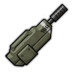 Light Autocannon Icon.png
