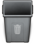Trash Can Icon.png