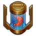 Artificial Stomach Implant Icon.png
