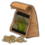 Rice Seeds Icon.png