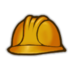 Safety Helmet Icon.png