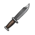 Iron Knife Icon.png