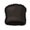 Cossack Hat Icon.png