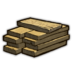Wood Planks Icon.png