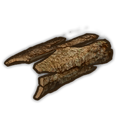(Should be deleted.) Tree Bark Icon.png