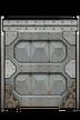 Steel Door Icon.png