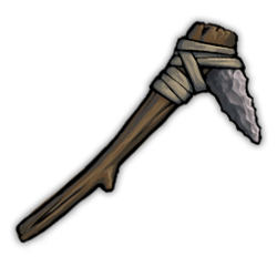 Stone Pickaxe Icon.png