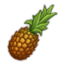 Pineapple Icon.png