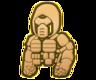 Defense 4 Icon.png
