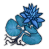Blue Herb Icon.png
