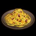 Carbonara Icon.png