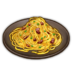 Carbonara Icon.png