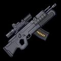 Heavy Machine Gun Icon.png