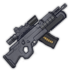 Heavy Machine Gun Icon.png