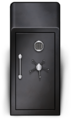 Armored Safe Icon.png